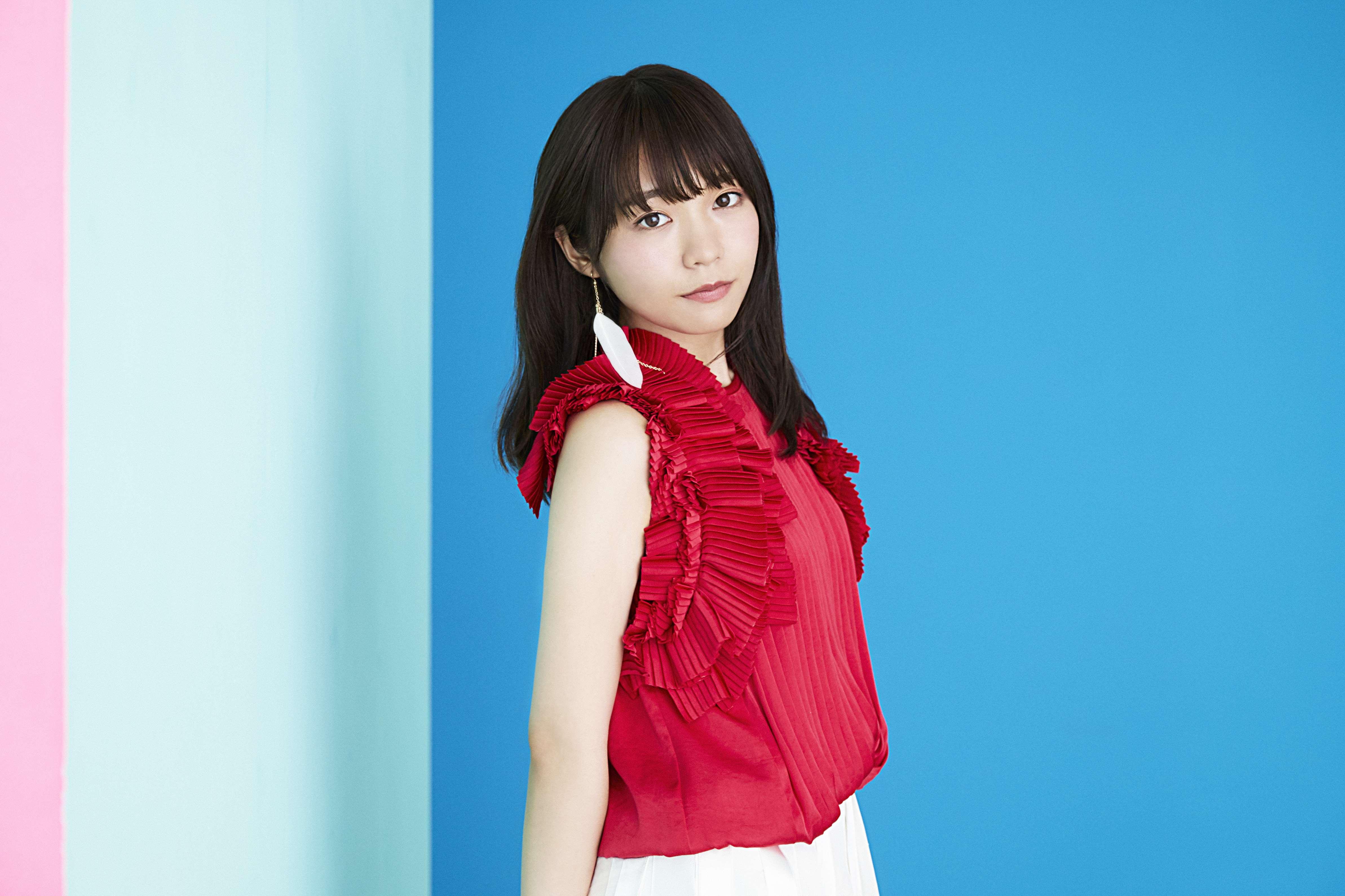 """亜咲花&YURiKA × AMNIBUS コラボLIVE """"Shiny Star"""" ‐第二幕‐ 夜の部"""