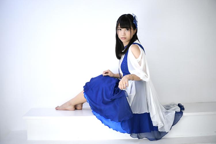 """亜咲花&YURiKA  コラボレーションLIVE """"Shiny Star"""" -第二幕- 昼の部"""