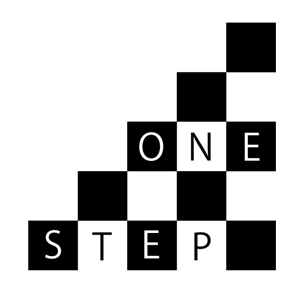 「ONE STEP〜新たな一歩」vol.2