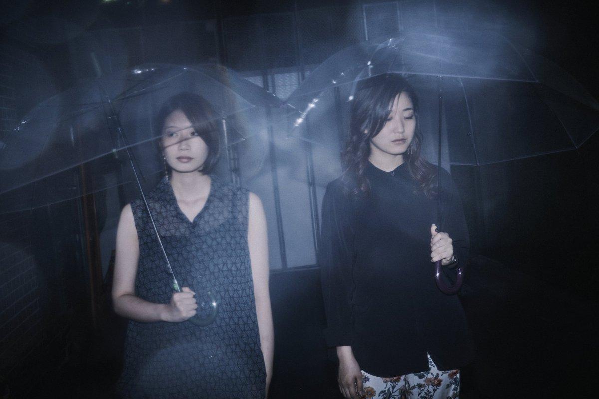 『amayadori』-SARAMI ONEMAN LIVE-