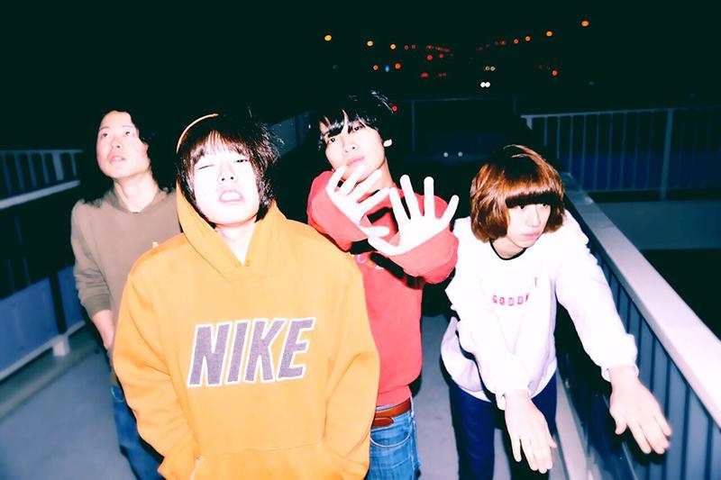 red cloth 13th anniversary 奇天烈大発火!!-スリーマンスペシャル-