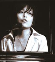 矢野絢子 『PETER PAUL& 絢子2ndアルバム「SINGS 2」ReleaseLive!!』