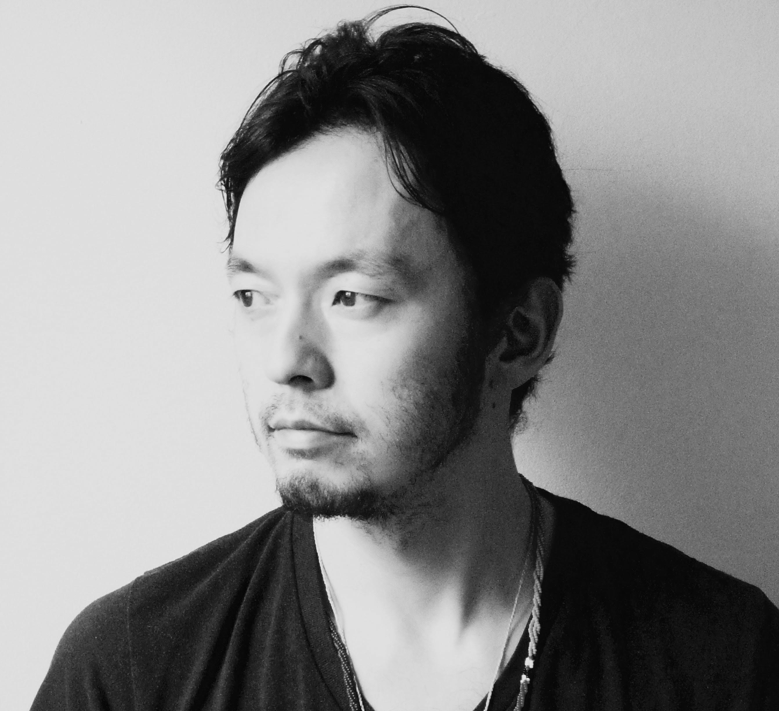 """7/27(土) TAP DANCER 熊谷和徳 """" Kazunori Kumagai """" 福岡公演 @ UINON SODA"""