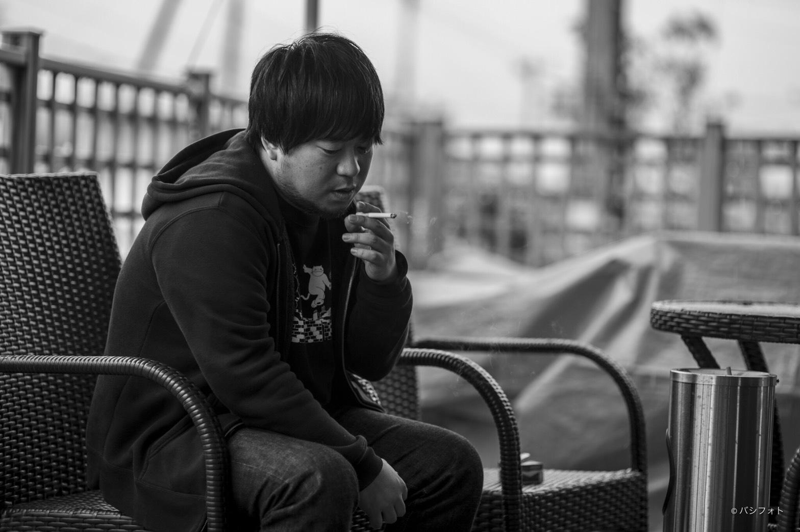 河野圭佑 ワンマンライブTOUR 2019 「時代が変われど唄いに行くよ」名古屋公演