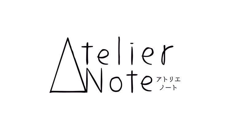Atlier Noto one-man live -2018-2019-