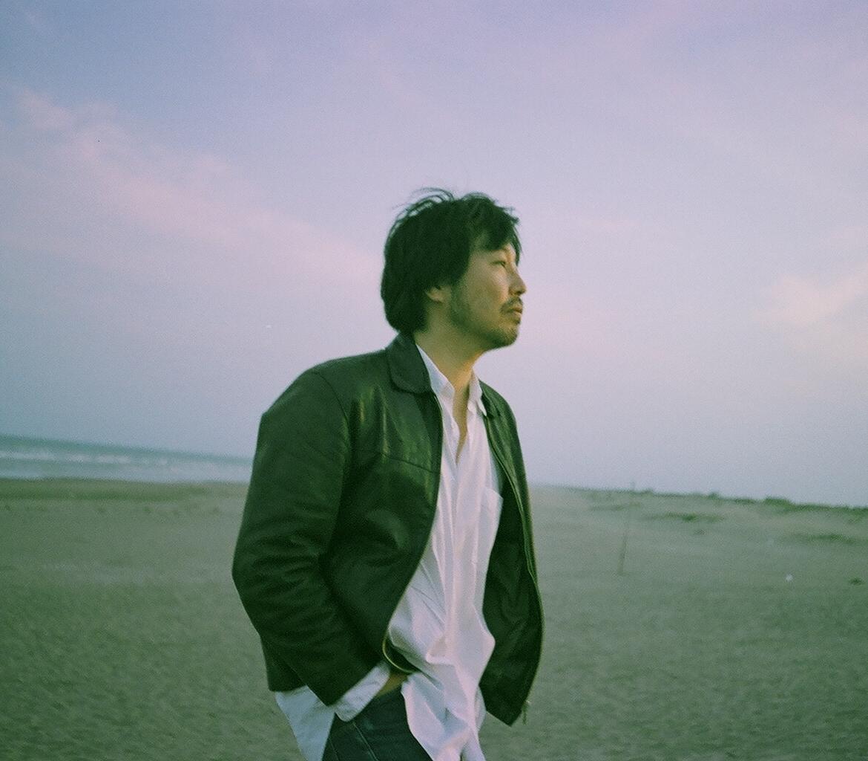 曽我部恵一 KUMAMOTO 2DAYS! 「いい人は、いいね。」- LONGSET LIVE version -