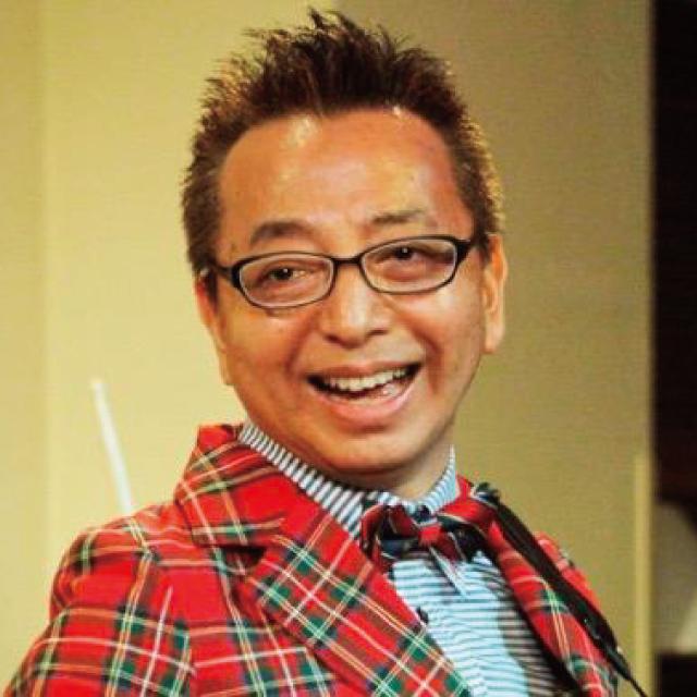 HIBINO Presents鳥塚しげき 年忘れオールディーズ大会 (12月10日公演)