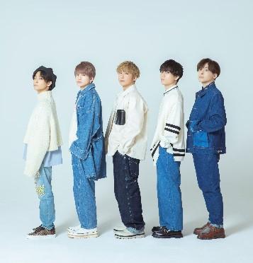 Da-iCE POP UP STORE SHIBUYA109 渋谷店