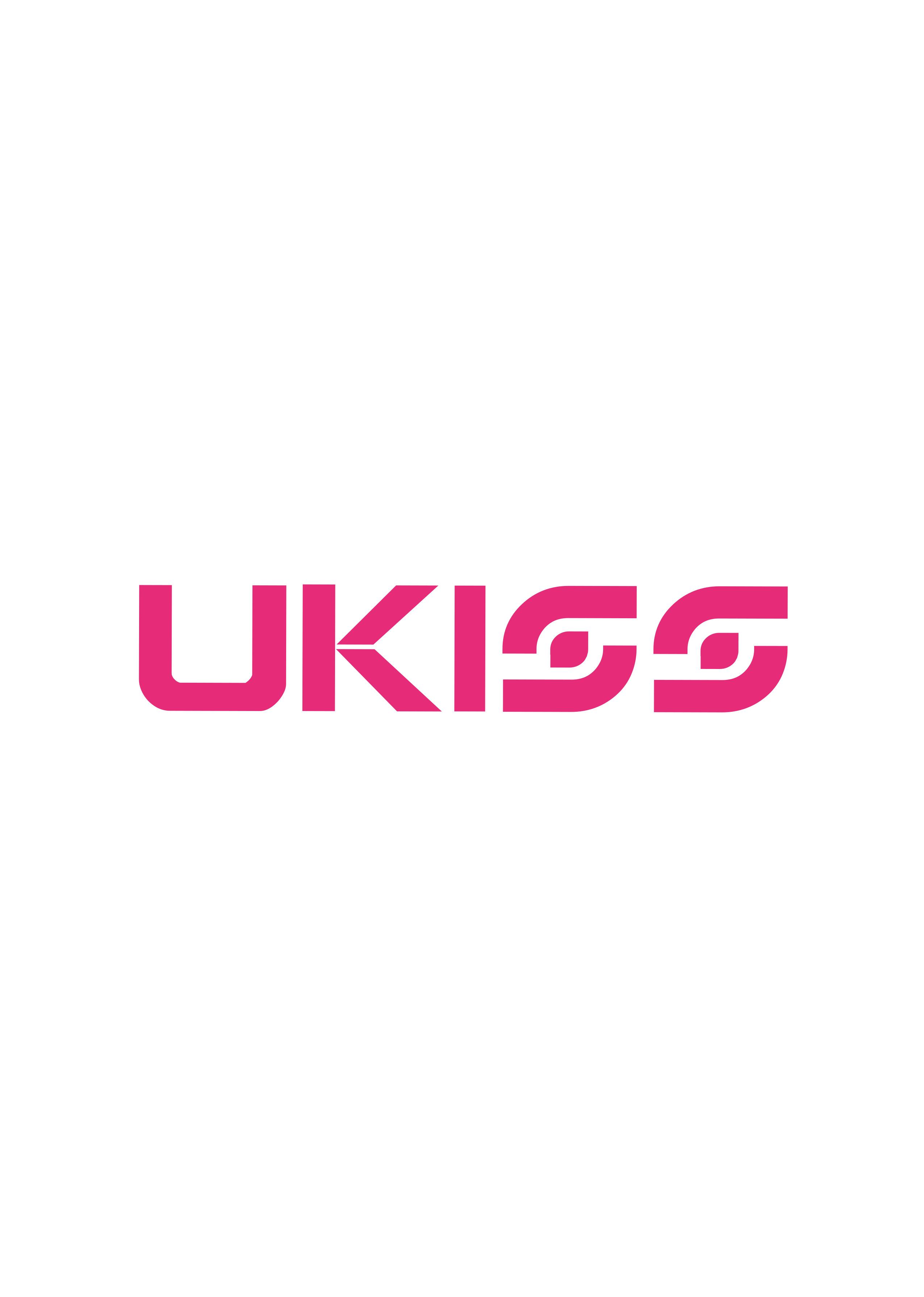 【KISSme JAPAN限定!】1対1ビデオ通話(スヒョン2部)