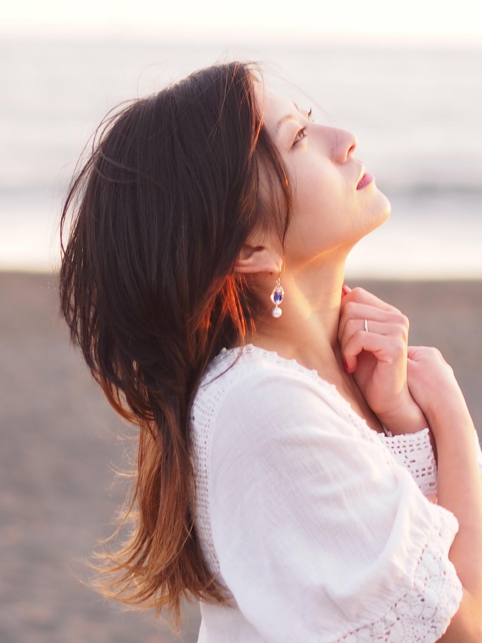 【会場チケット&投げ銭】宇海-UUMI- One woman Live2020 人 〜あなたとわたし〜総集編
