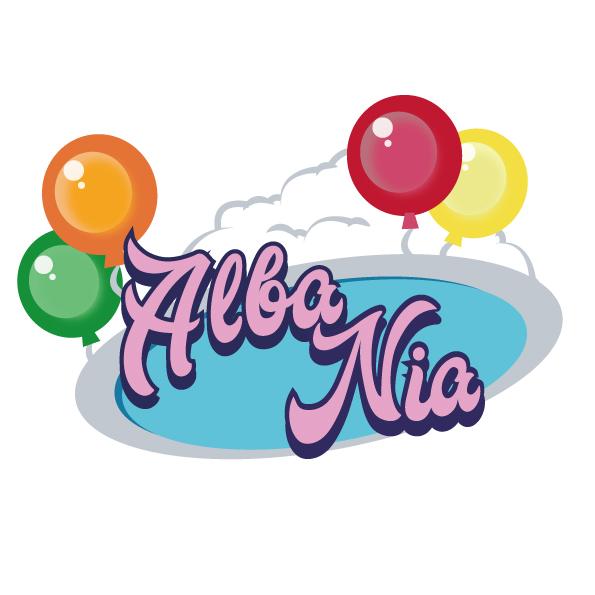『AlbaNia vol.48〜こうき生誕祭〜(2部)』(AlbaNox定期公演)