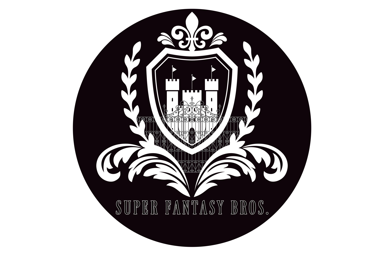 SUPER FANTASY BROS.公演