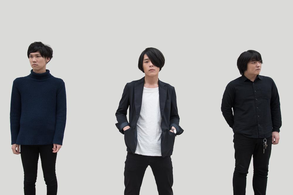 月がさ2nd demo singleリリースイベント「39.8℃の音」