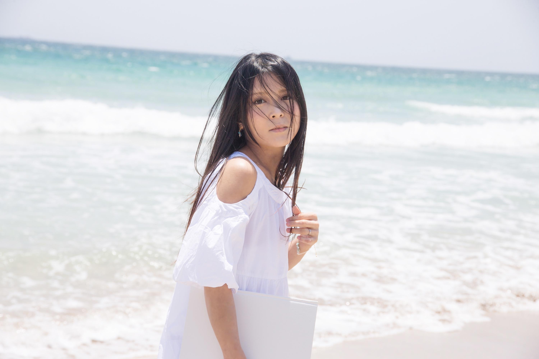 桃瀬茉莉 ヒーリングジャズオーケストラ  〜Birthday Live Tour 2018〜