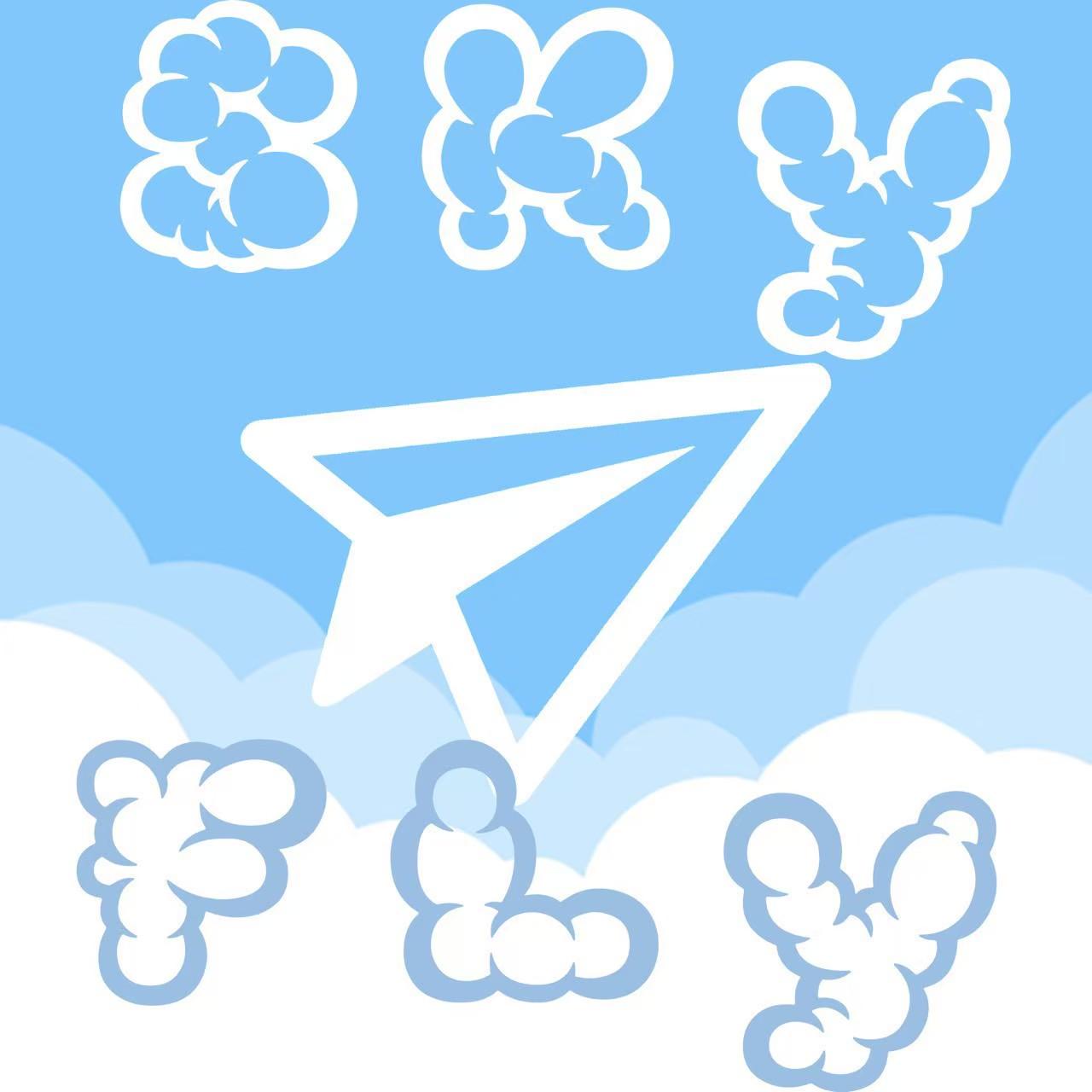 SKy FLy『BBQ&花火チェキ会』