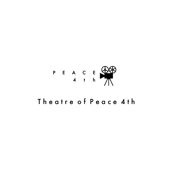 Theatre of Peace 4th