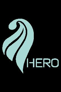 第3回ファンミーティング【3rdHERO HERO1周年記念!その① 】(夜・ステラ)