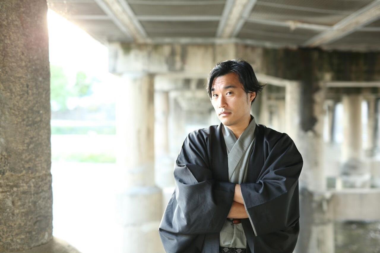 月刊加賀SEASON3【コント劇振り返り&MVお披露目会】
