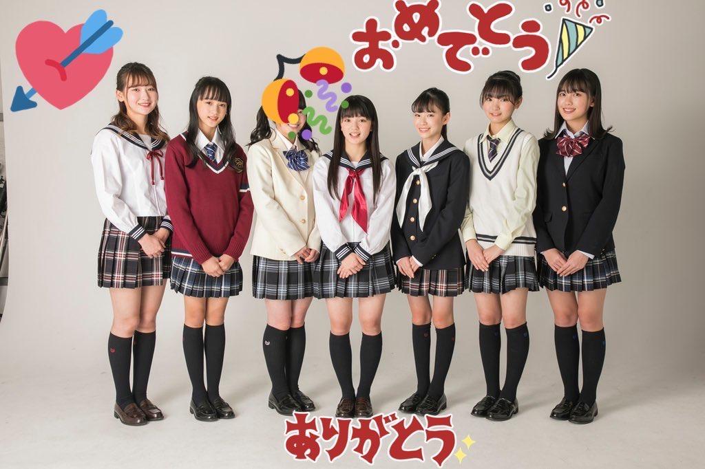 いもうとシスターズ大阪アイドルクラス定期公演 #03