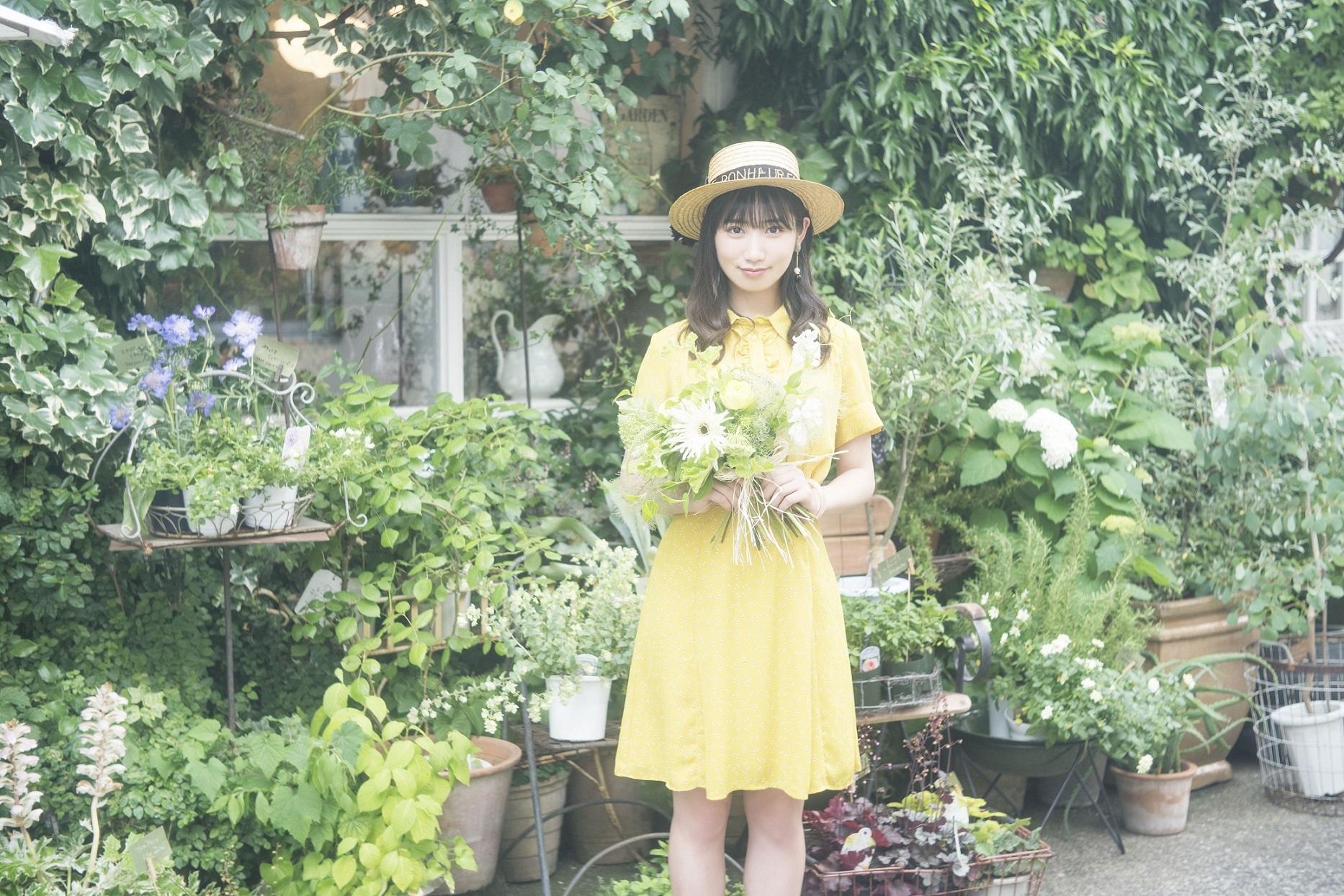 上野優華×REN スペシャルライブ ~ホイアン日本祭り2018 壮行会SP!~