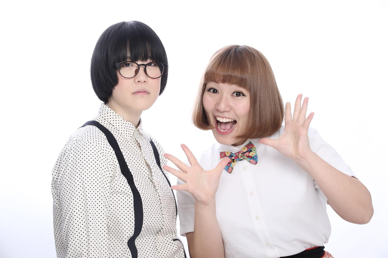 根菜キャバレー単独ライブ「大きなかぶ」追加公演