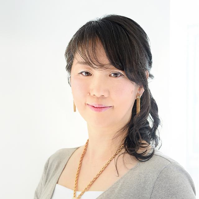 12/2(土)日下由紀恵『大浄化スペシャル』セミナー