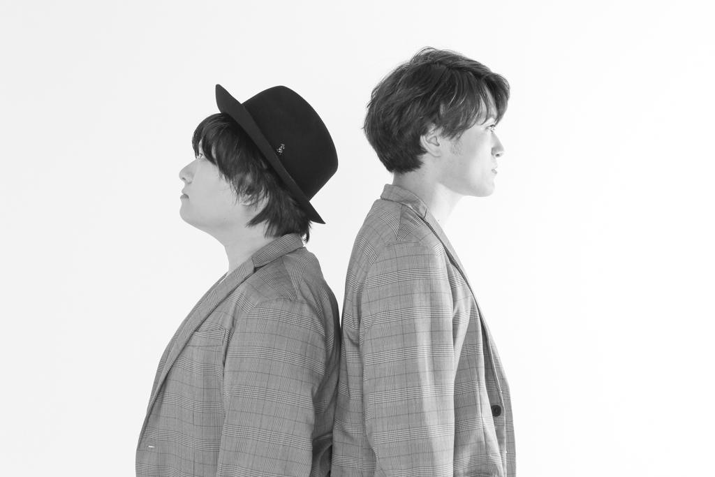 K.K.マンスリーワンマン Mar.【LOVE&COURAGE】振替公演