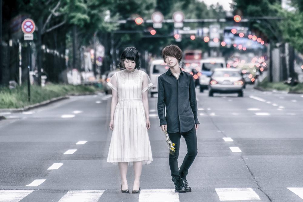 Alternative Rock~UPSET中井50歳祭り~ 45公演目