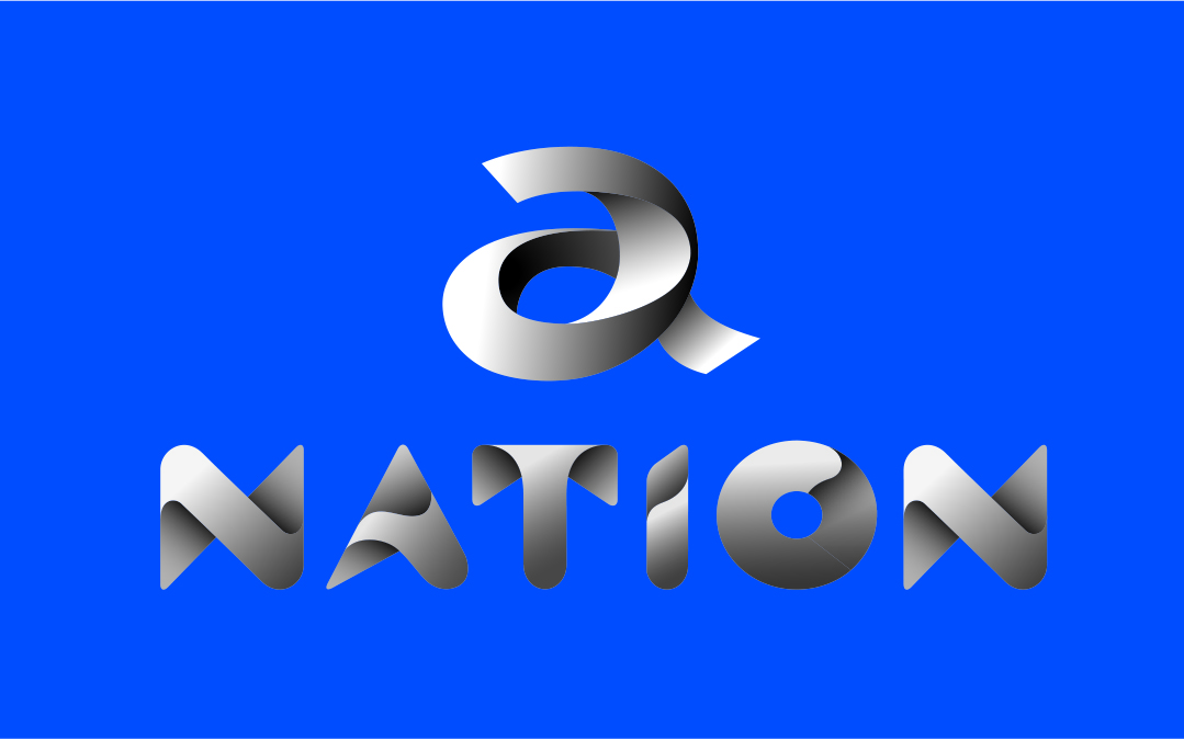 a-nation2018 -August 4th-