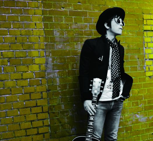"""""""清野セイジ featuring ロックンロール・ハイスクール 夏の特別講習!!"""" LookHearRecords presnets night ~47 SEIJI'S BIRTHDAY PARTY2!!!~"""