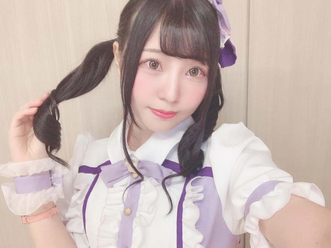 ラルムーン 単独公演 〜南まな 生誕祭〜