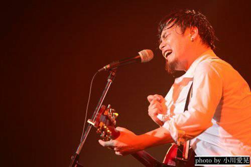 【SAVE TENMADO】 聞間拓×大督共同企画 「今日だけの歌」