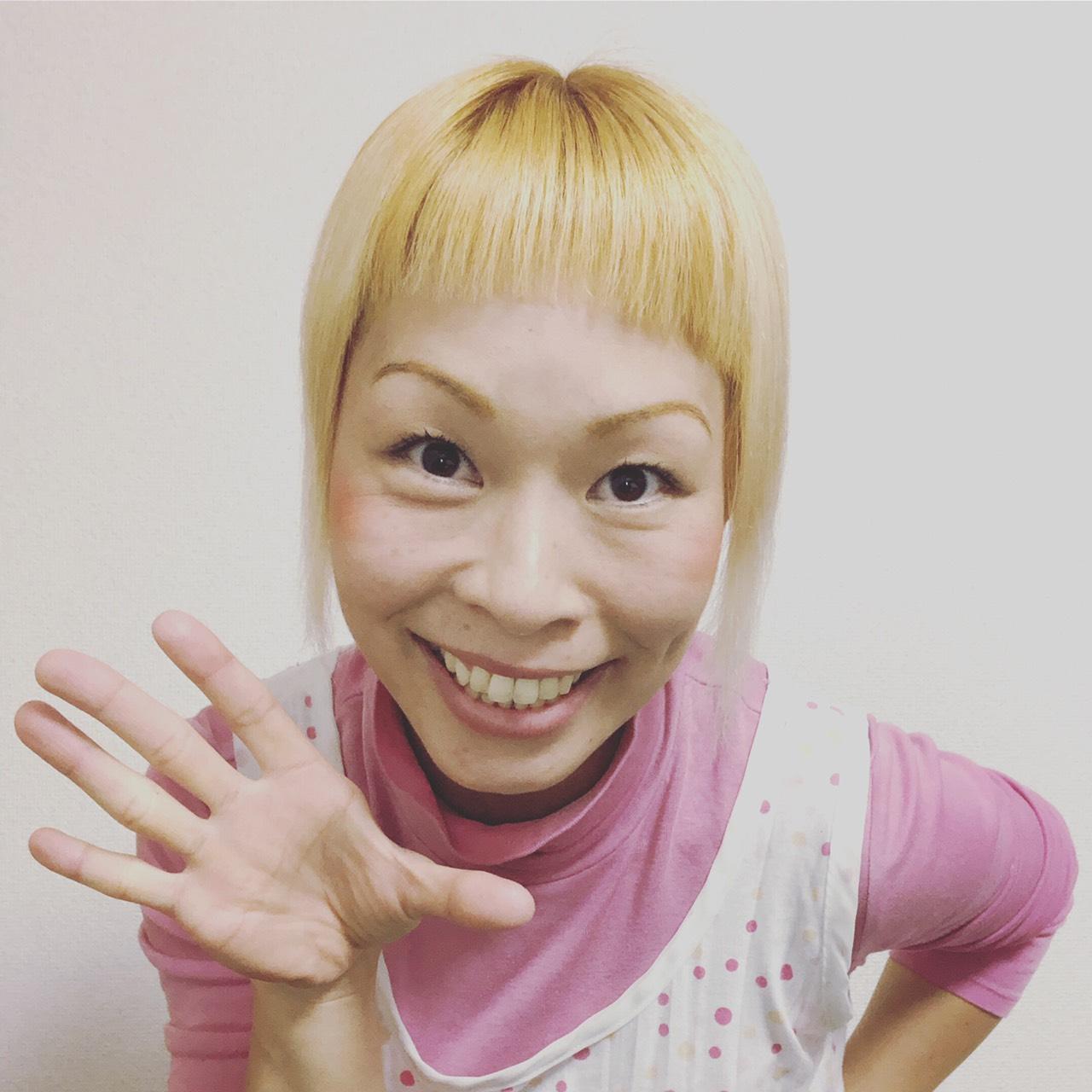 親子コンサート in ゆめりあホール(さとう ちかこ)