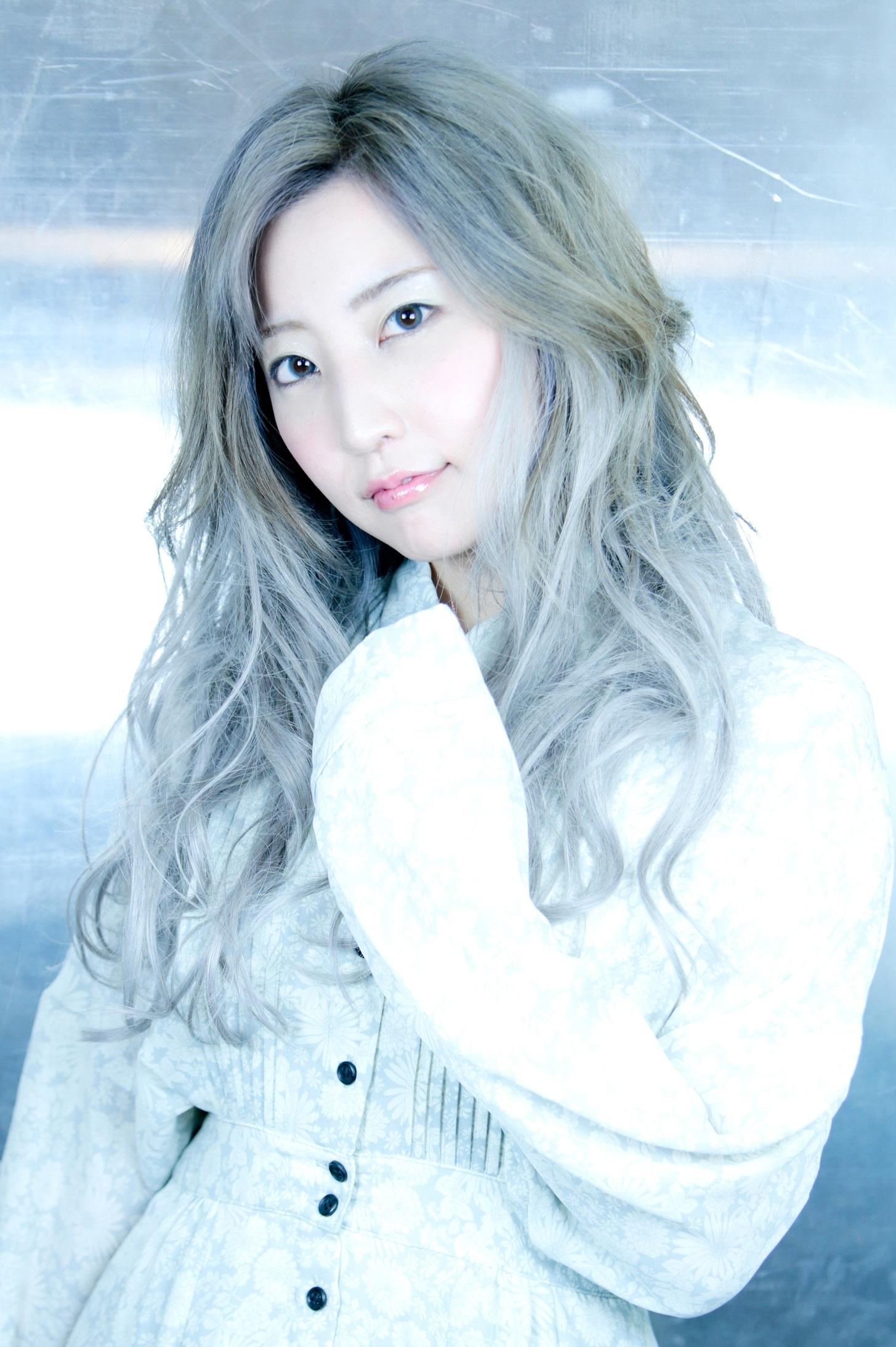水湊いづき『Good bye silent』CDリリース記念&れみふぁ#『永遠求ム』CDリリース決定ライブ