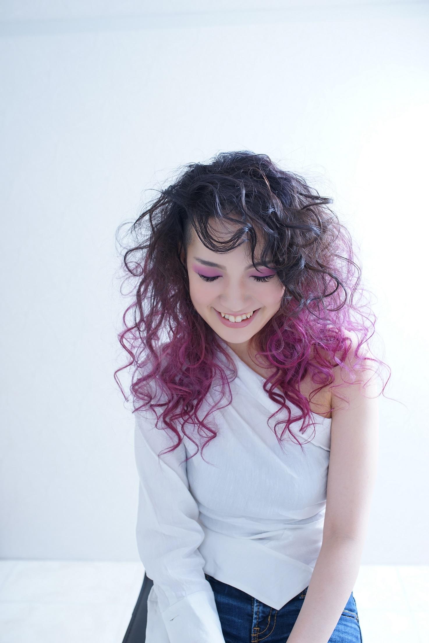 【入場チケット&投げ銭】Yoko* LIVE『CHOOSE HAPPINESS @まほろ座』