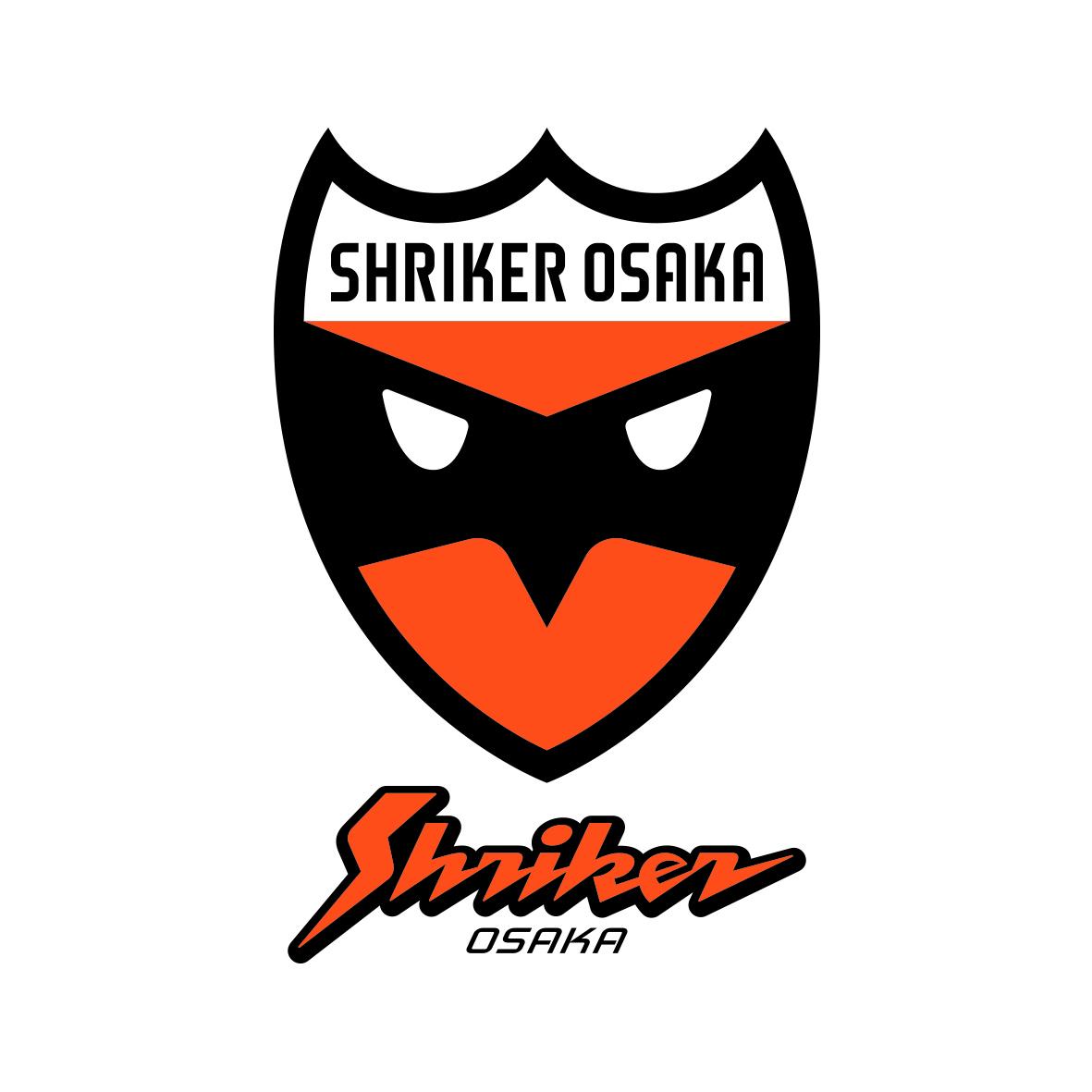 シュライカー大阪 × 淀川アーバンキャンプ2016