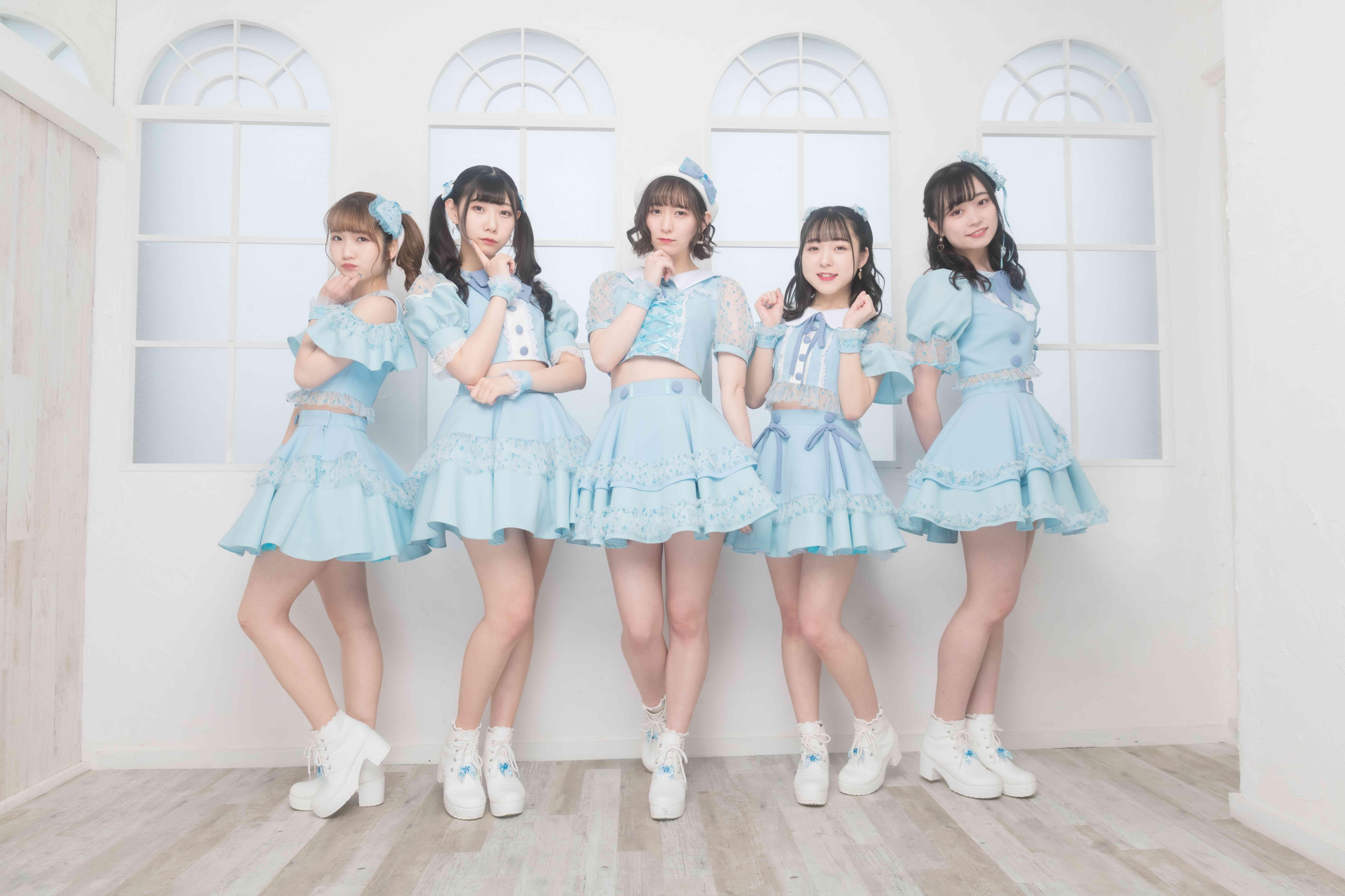 4/11(日) littlemore. 無料公演!! ~Thank You for RUIDO K2~