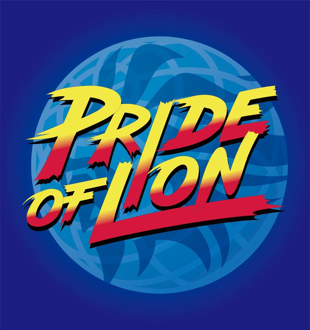 【ネットサイン会】6/23(水)開催 「PRIDE OF LION 〜浜松窓枠 編 ~」 6/19(土)公演分 ーネットサイン会ー(生配信)