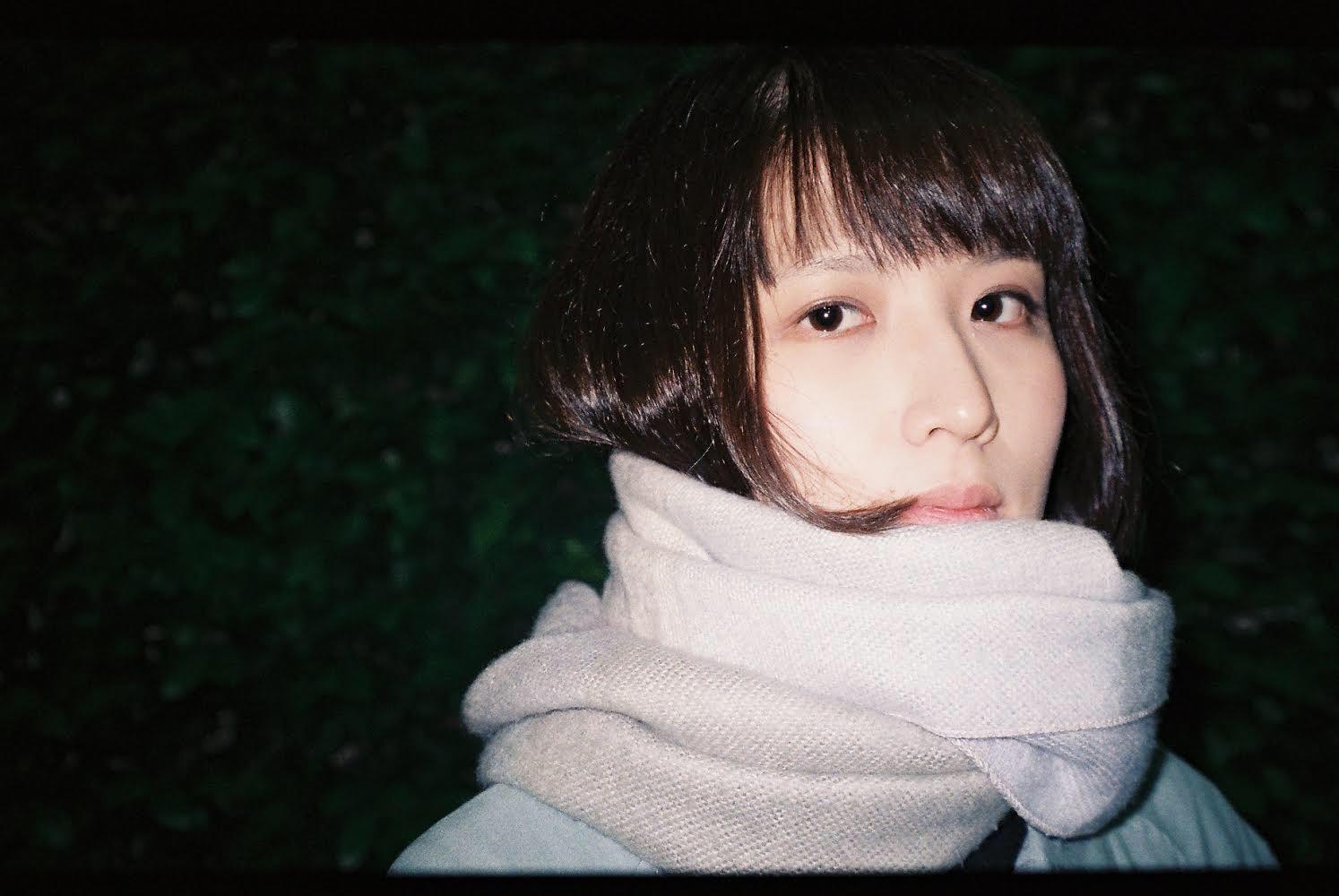 CLOW presents「ぼっち会 vol.○ (まる)」