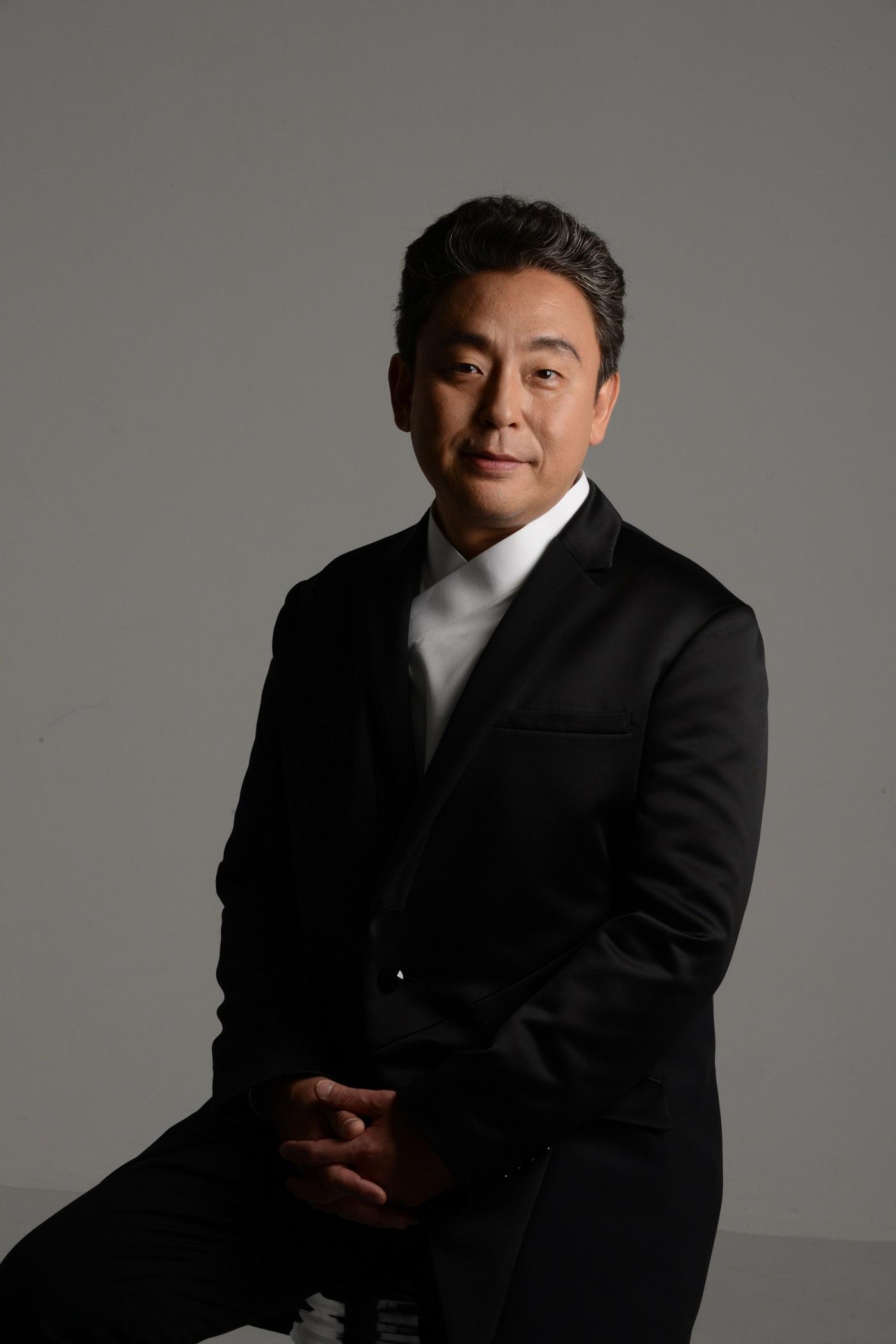 第4回 横山幸雄マイハートピアノライヴ