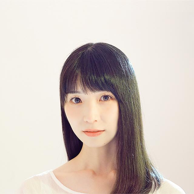 【川音希】かわお60分 vol.6「川音希 と 流田Project」
