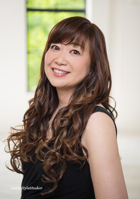 【スガナミ楽器生徒割】Jun Saito presents Nanako Sato「What Is Love?」CD発売記念ライブ