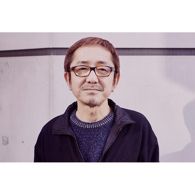 """""""鈴木博文「ピカソ」ワールドツアー2019 『ロックンピカソ』vol.2"""""""