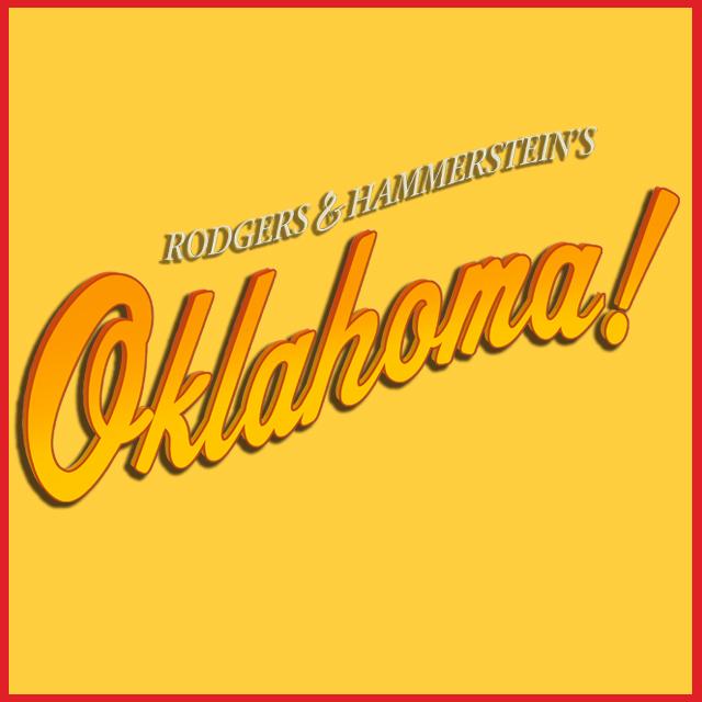 龍谷大学 B.W. Broadway Musical Circle ''Oklahoma!''