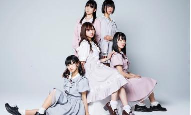 東京アイドル劇場「キプリスモルホォ」公演 2020年07月04日