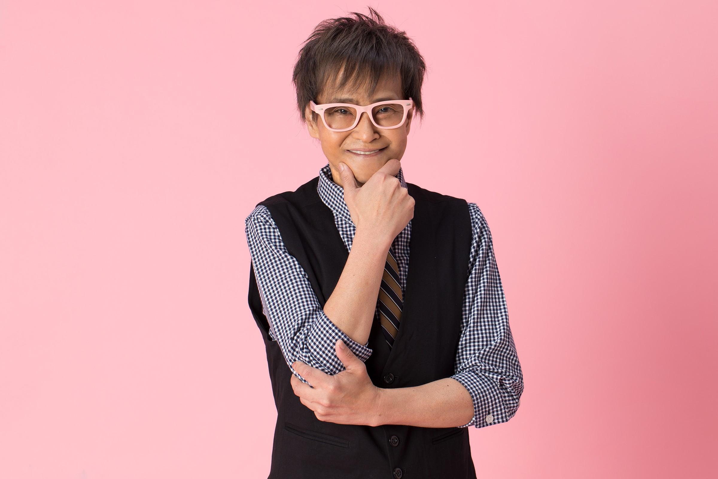 """笠浩二 """"Birthday Live 2021"""""""