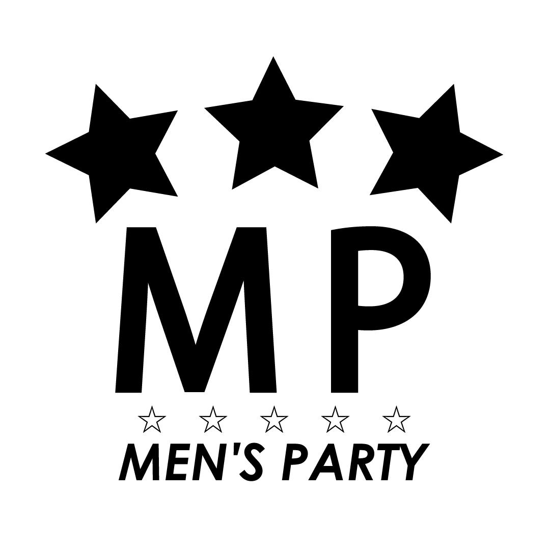 2019年8月13日(火)~15日(木)『MEN'S PARTY』@Zepp Nagoya(14日)、名古屋ReNY limited(3日間)