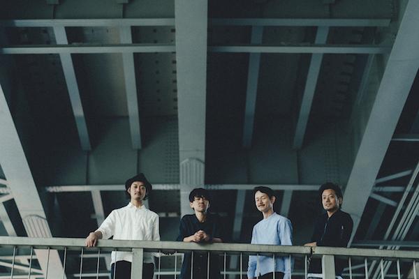 SAWAGI Farewell Tour 2019 福岡