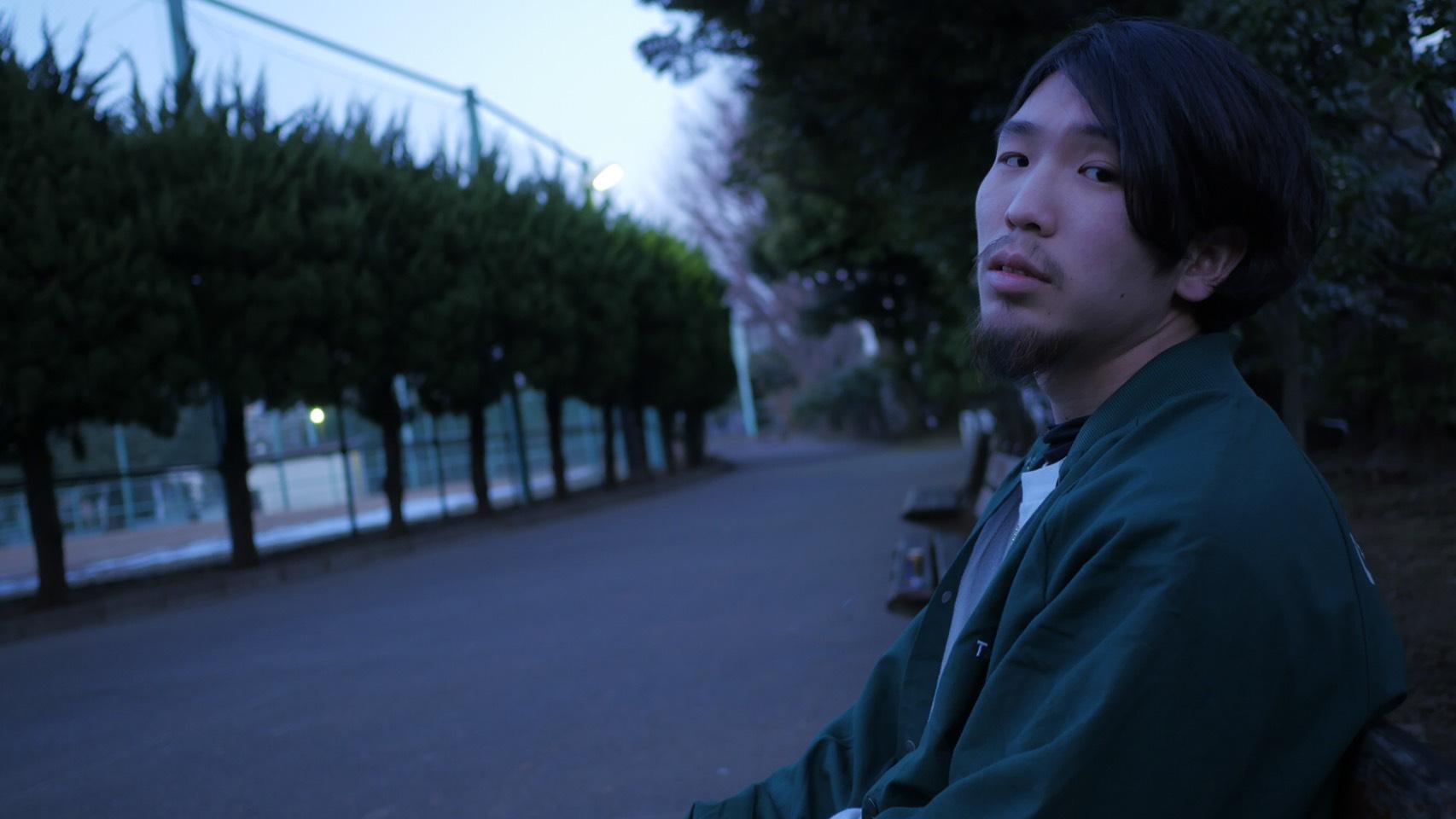 生まれて来て24年目の今は東京