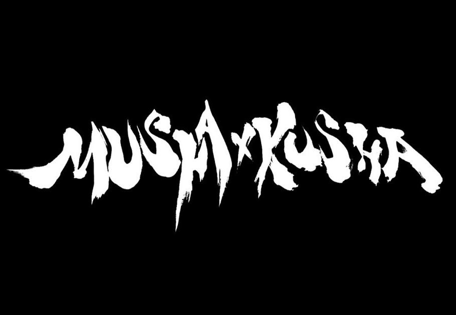 MUSHA×KUSHA 9th Album 発売記念公演 in 浜松